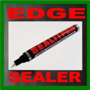 Starvinyls Ltd Vinyl Edge Sealing Pen